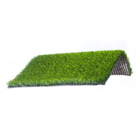 Gazon synthétique Roofy Verde par « Green Touch »