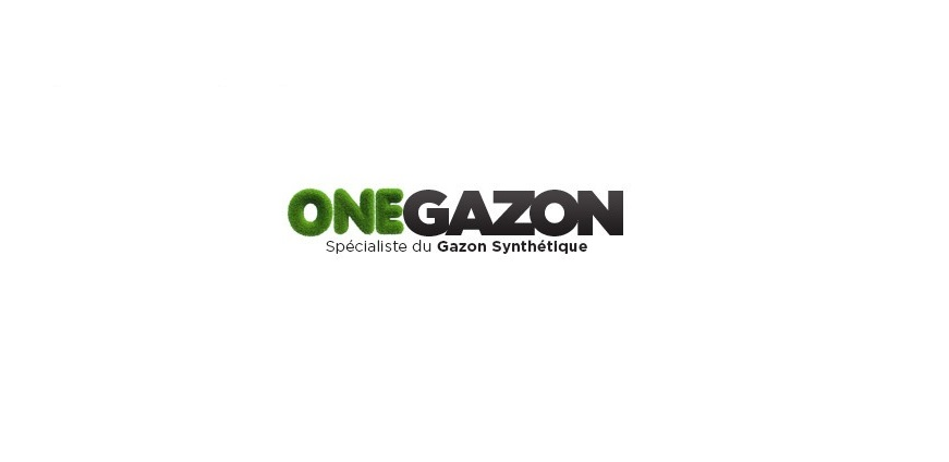 One Gazon